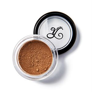Picture of Lucca™ Eye Shadow - .8 grams